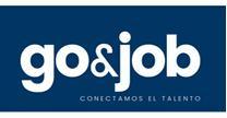 Go&Job
