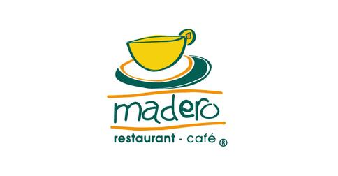 Madero Restaurant Café