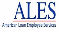 empleos de axuliar de cajas prestaciones ley en ALES S.A. de C.V.