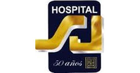 Hospital San Josè