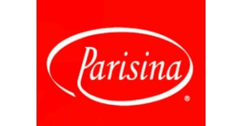 Grupo PARISINA