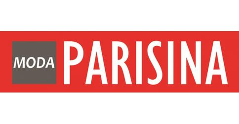 Moda Parisina