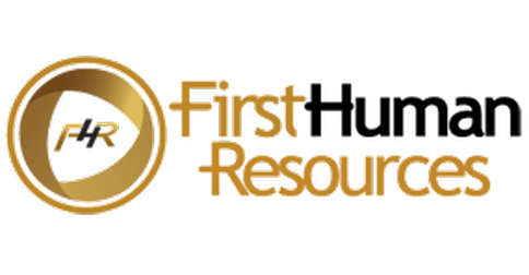First Human Resources
