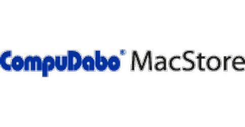 CompuDabo / MacStore