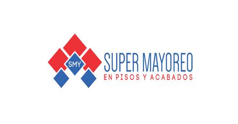 SUPER MAYOREO