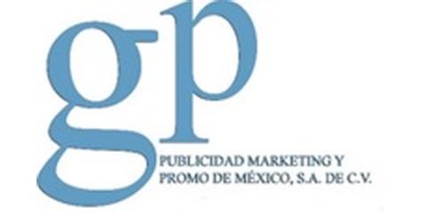GP PUBLICIDAD