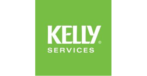 KELLY SERVICES INC