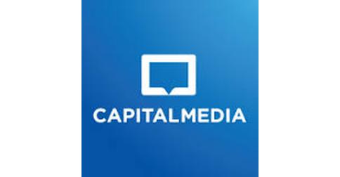 Capital Media