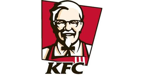 Kentucky Fried Chichen