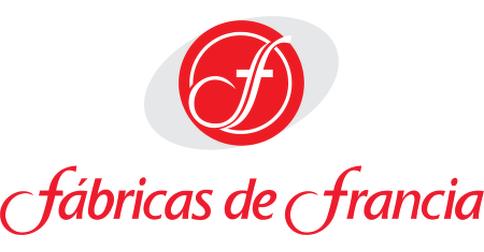 FABRICAS DE FRANCIA APIZACO