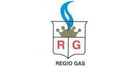 Gas Sultana