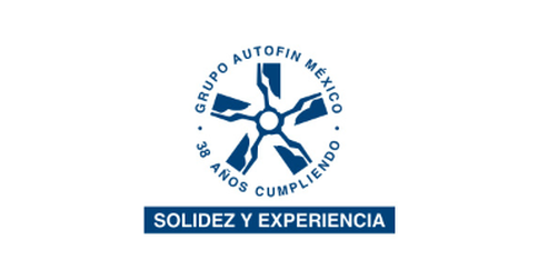 Autofin Mexico