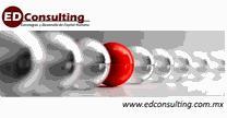 empleos de coordinadora de recursos humanos monterrey nl en ED Consulting