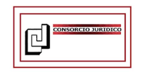 Consorcio Jurídico RM