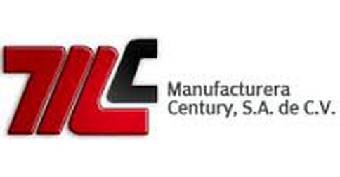 Manufacturera Century