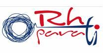 RH para ti Consultores