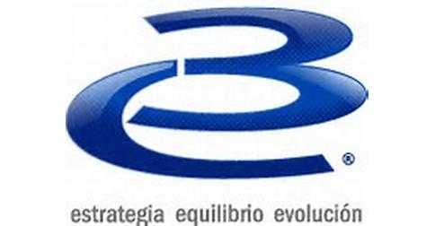 Estrategia Equilibrio Evolución