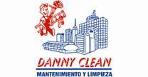 empleos de se solicita personal de limpieza para laborar por dias en Danny Clean