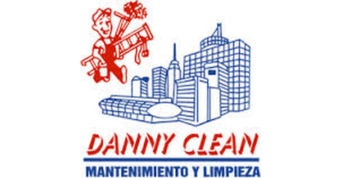 Danny Clean