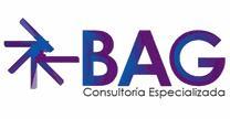empleos de desarrollador plsql toluca en BAG Consultoría Especializada