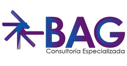 BAG Consultoría Especializada