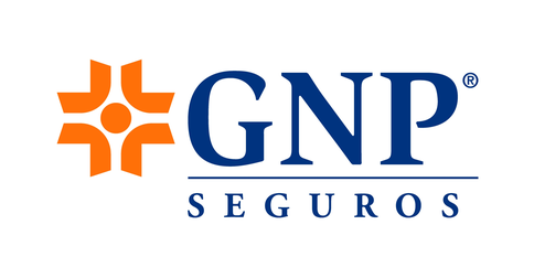 GNP Seguros Emprende