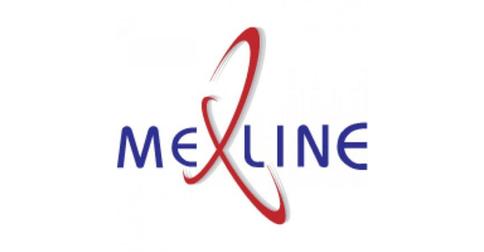 Mexline