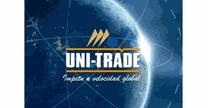 empleos de auxiliar de facturacion en Uni-Trade Brokers, S.C.