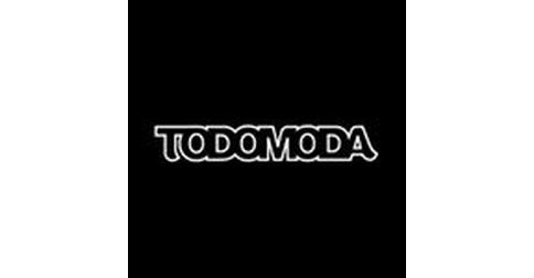 Todo Moda / Isadora