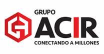 empleos de radio disney 99 3 animador promotor en Grupo ACIR