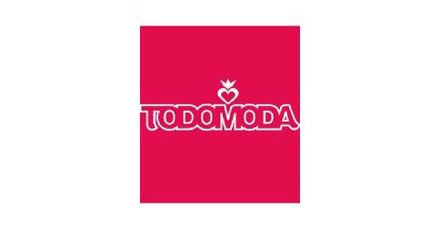 TODOMODA