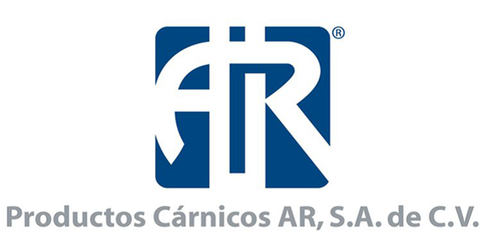 PRODUCTOS CARNICOS AR, SA DE CV