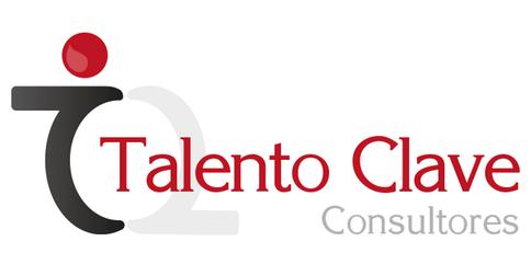 Talento Clave Consultores