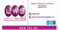 empleos de jefe de operaciones en LWS