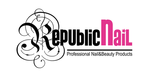 Republic Nail