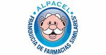 empleos de vendedor de farmacia en Comercializadora Alpacel S. A de C. V