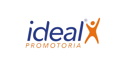 Promotoria Ideal (TELCEL)