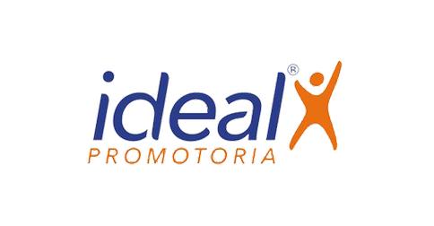 Promotoria Ideal (TELCEL)