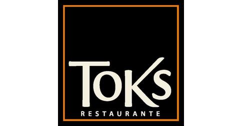 Toks Restaurantes