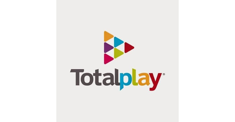 Total play