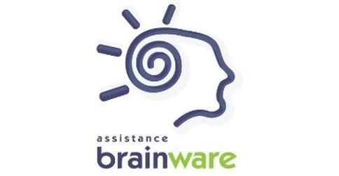 Brainware Assistance