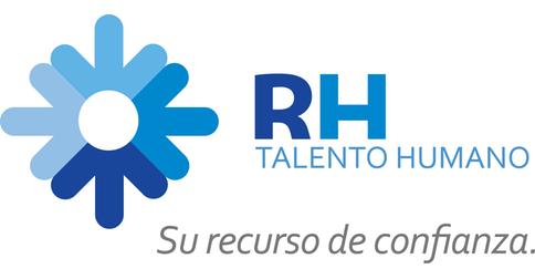 RH Talento Humano