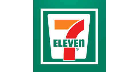 SEVEN ELEVEN MEXICO