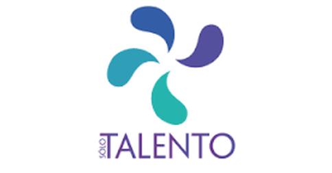 Solo Talento