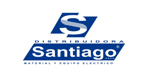 Distribuidora Santiago