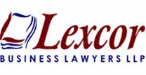empleos de profesional en derecho y negocios internacionales en Lexcor