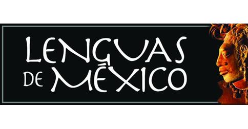 Lenguas de México