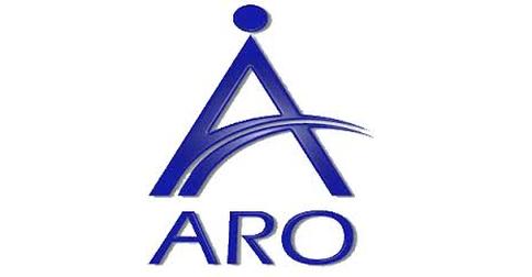Promociones Especializadas ARO