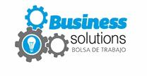 empleos de ejecutivo ventas en Business Solutions