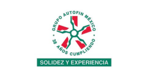 Grupo Autofin Mexico